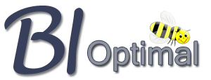 Bi Optimal-logo
